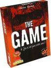The Game est un jeu de cartes qui se joue en mode coopératif ou en solo.