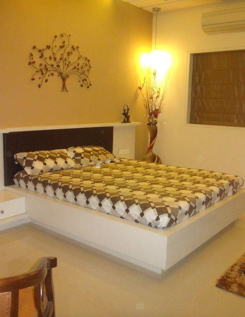 Interior Design Services Best Indian House Interior Design