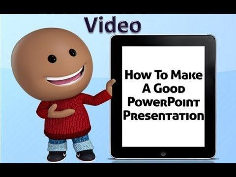 Effective PowerPoint Presentations Intro For http - powerpoint presentation specialist sample resume