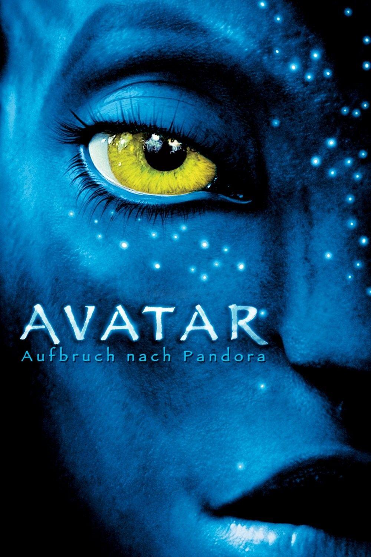 Avatar   Aufbruch Nach Pandora (2009)   Filme Kostenlos Online Anschauenu2026