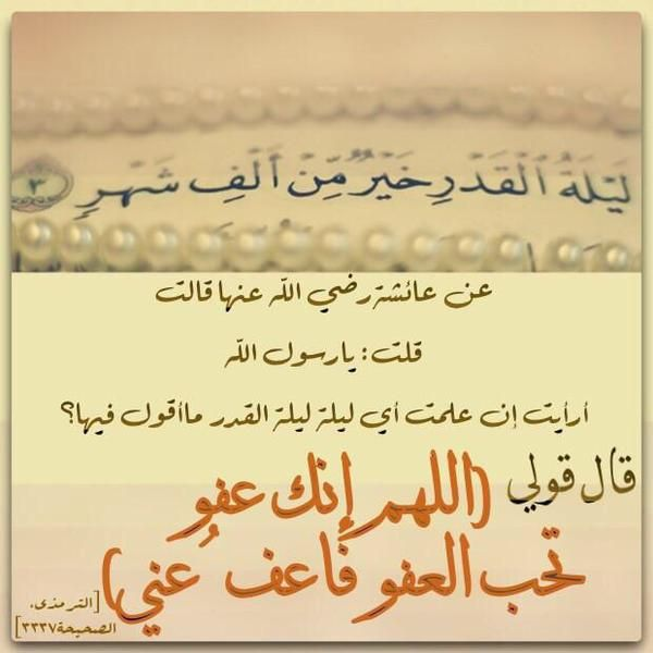 Oui Fati Ayatzina Arabic Calligraphy Calligraphy Ili