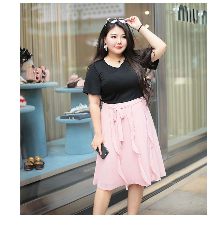 Cute Plus Size Fashion Mostly From China And Japan Fantasy Garb