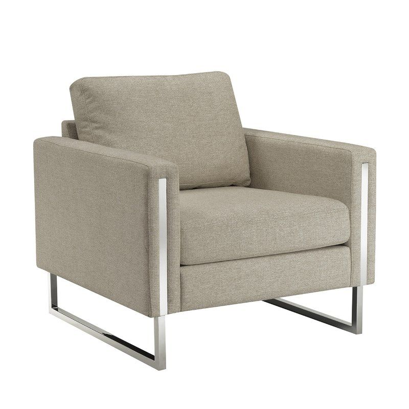 Single Sofa Beds Melbourne Brokeasshome Com