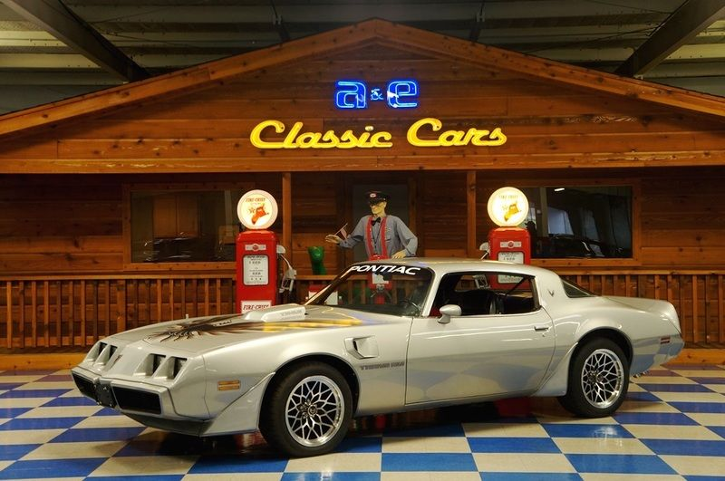 1979 pontiac trans am for sale new braunfels tx oldcaronline rh pinterest com Used Car Owners Manuals old manual muscle cars for sale