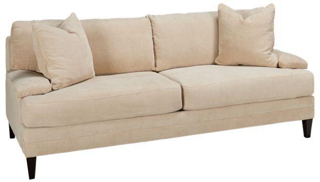 Bauhaus Charlton Sofa Jordan's Furniture Sofa sale