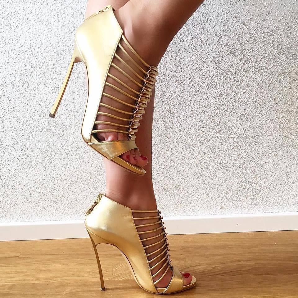 Best sexy sandals high heels daily