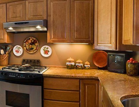Alameda County Kitchen And Bath Contractors In 2019 Kitchen Plans