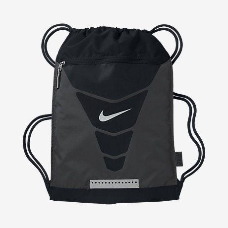 Nike Kids' Gym Drawstring Backpack