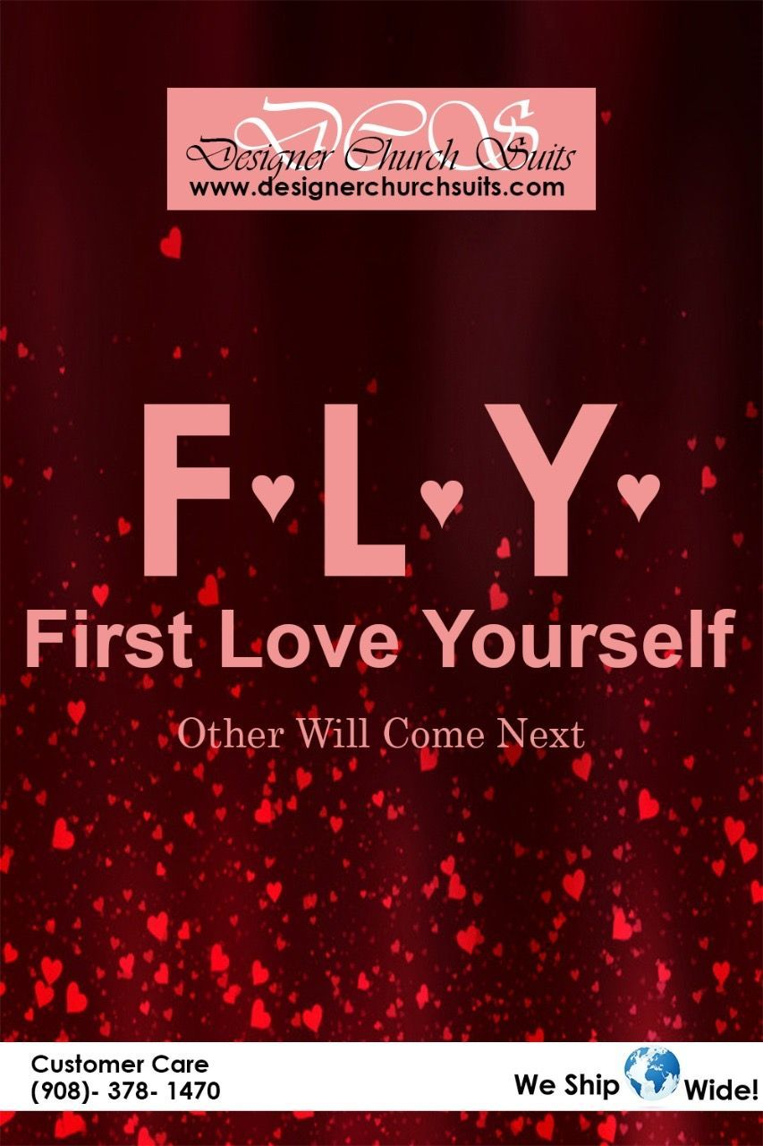 Pin On First Love