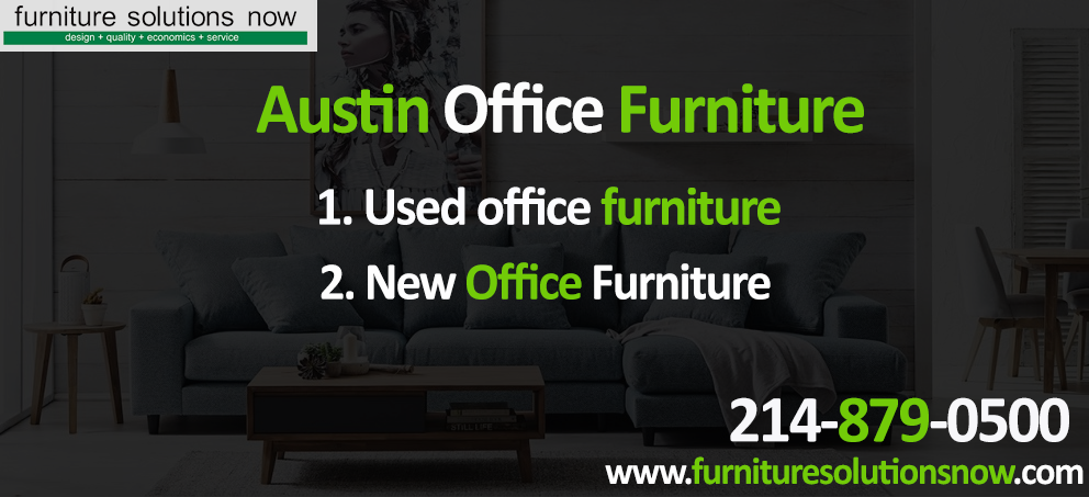 Austin Office Furniture Office Furniture Used Office Furniture Office Moving