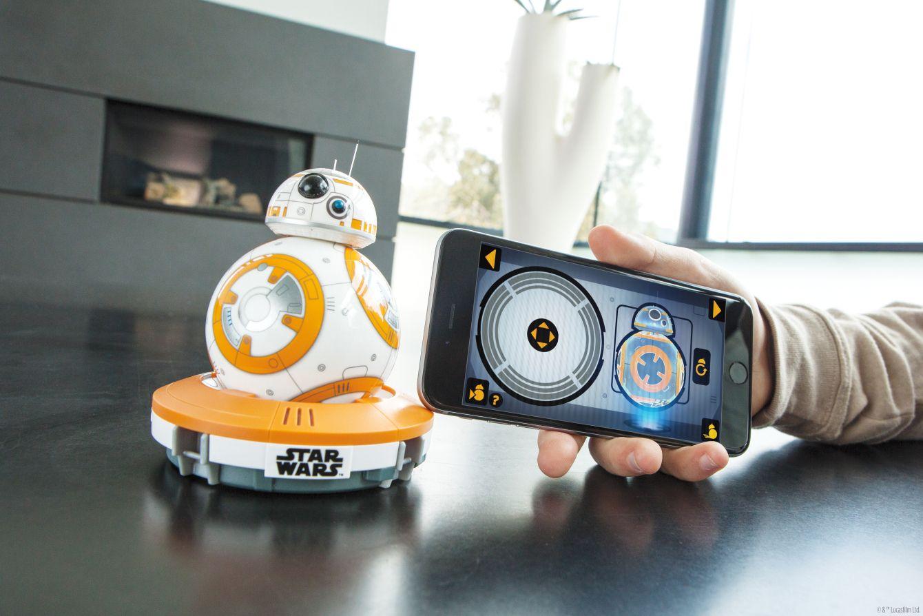Camera Caché Star Wars : Vtech star wars bb camera watch not socks gifts