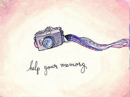 Take Too Many Pictures Quotes About Photography Camera Quotes Tumblr Photography