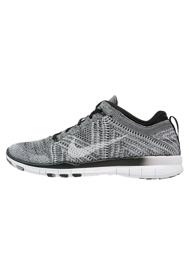Blackwhitewolf Trainer Tela Fitness Flyknit Interior Exterior Material Indoor Nike Ofertas E Grey Free Performance Zapatillas fqEWqS8Ow