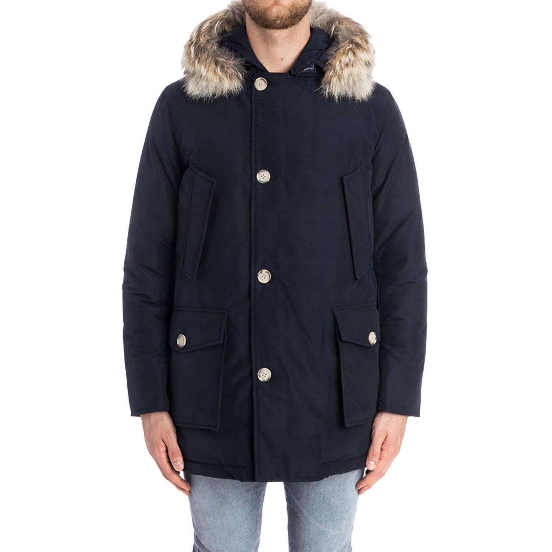 Woolrich jacket jacket men woolrich woolrich cloth woolrich