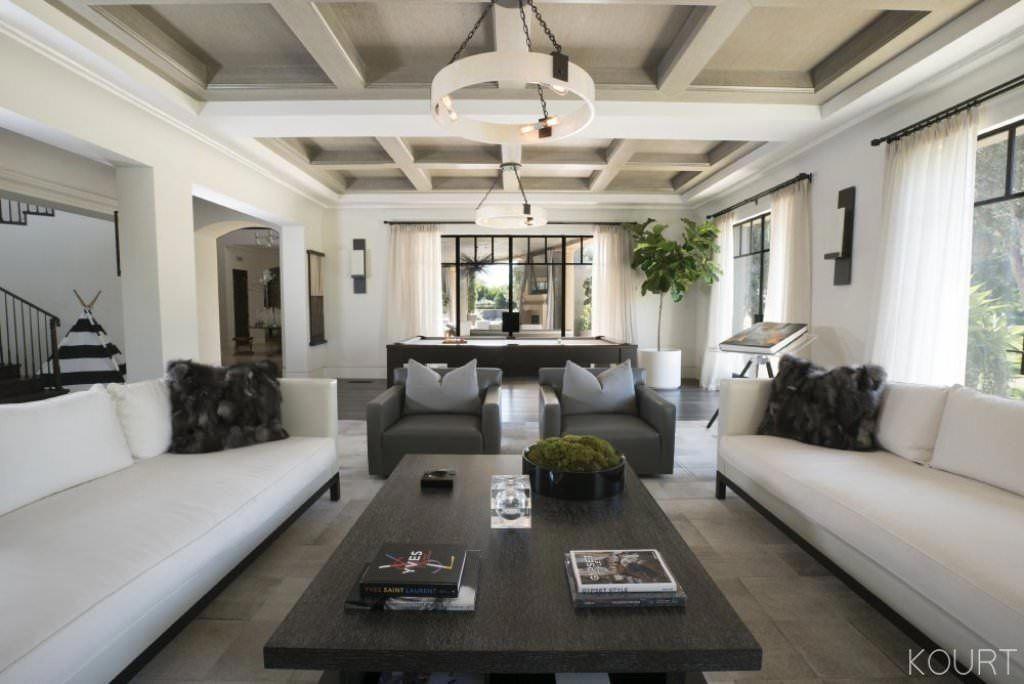 #Design #House #interior #Kardashian #Kourtney #resaltador kourtney kardashian house interior design no 8 #resaltador        kourtney kardashian house interior design no 8 #resaltador #khloekardashianhouse