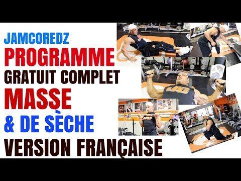 p90x programme gratuit