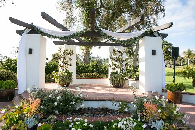 14 Gorgeous Affordable Wedding Venues In Southern Califor Southern California Wedding Venues Cheap Orange County Wedding Venues California Wedding Venues Cheap