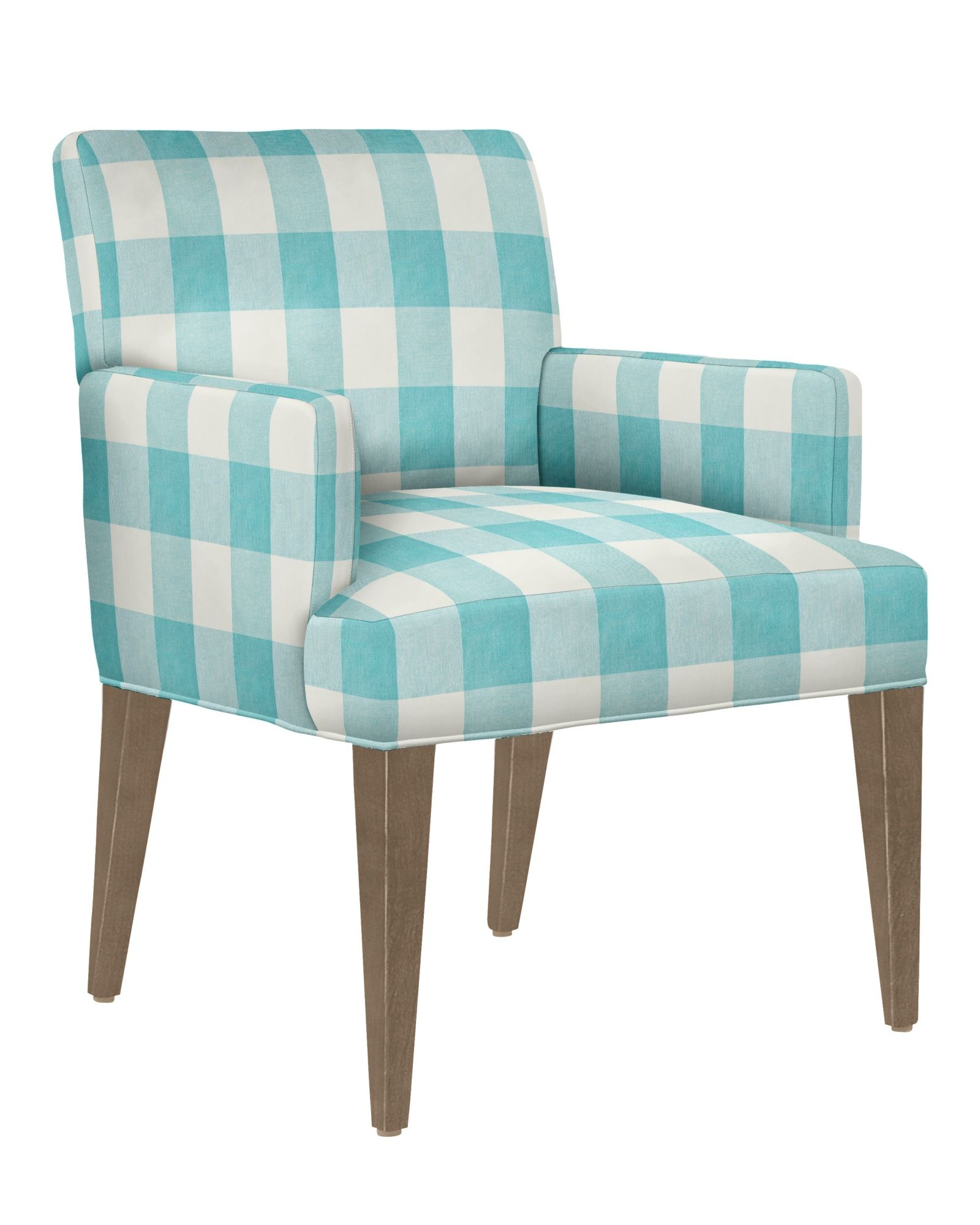 Serena Amp Lily Jackson Armchair Beach House In 2019