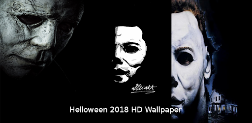 Are you searching for halloween 2018 HD wallpapers free
