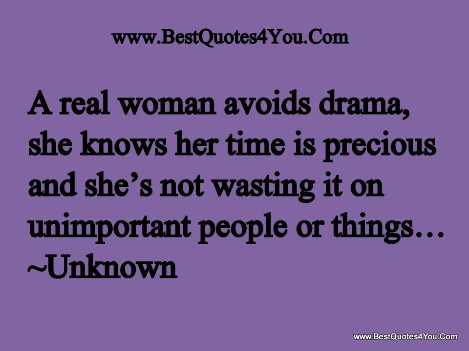 Dating an independent woman quotes