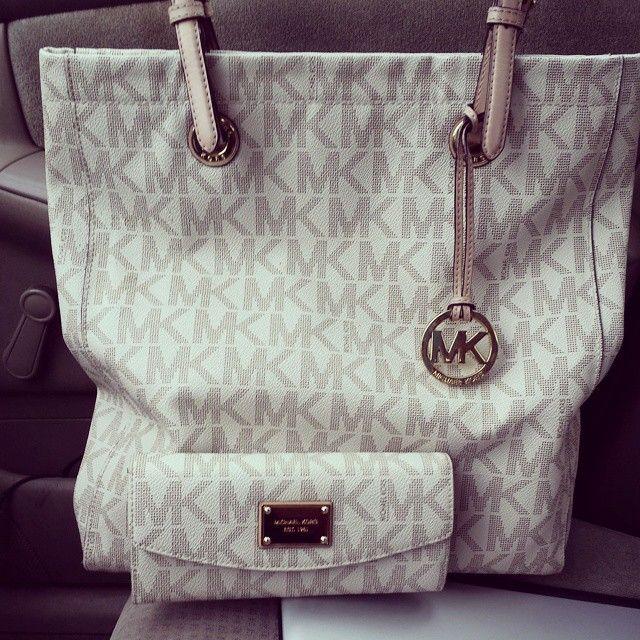 Michael Kors Handbags Collection #Michael #Kors #Handbags | My ...