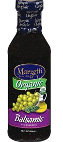 New $1/1 Marzetti Dressing Coupon = $1.25 at Stop & Shop! - http://www.livingrichwithcoupons.com/2013/02/marzetti-coupon-1-off-1-deals.html