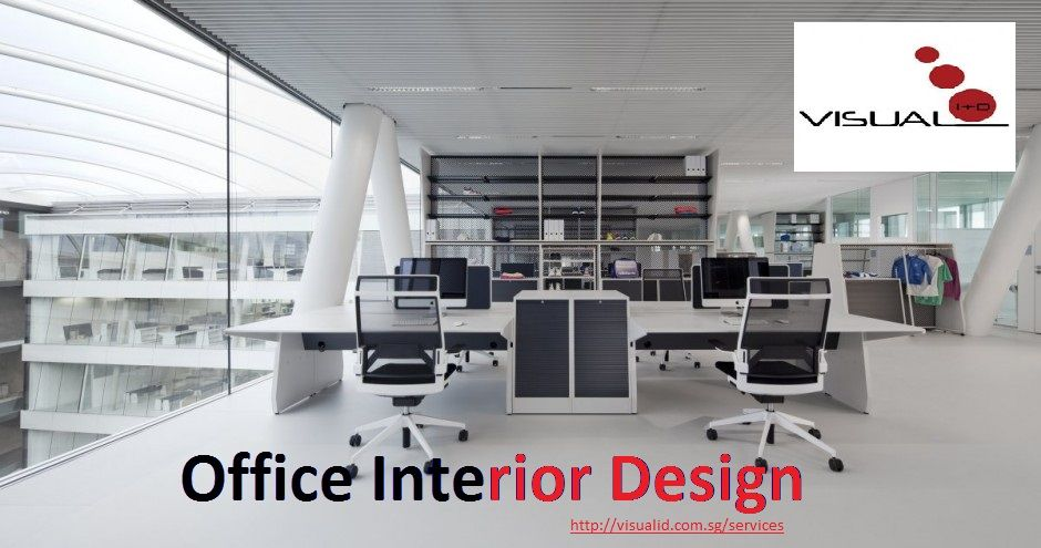 we are a reliable office interior design company in singapore