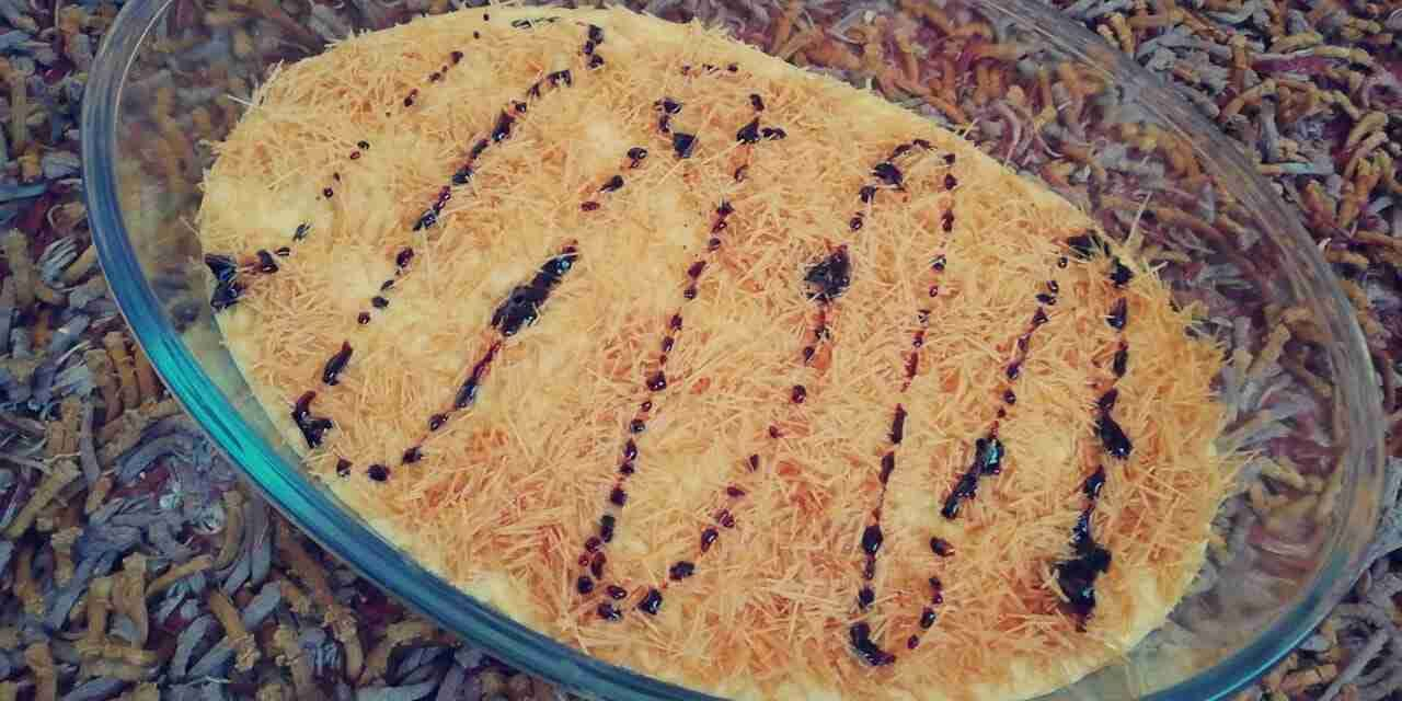 Pin On Dessert