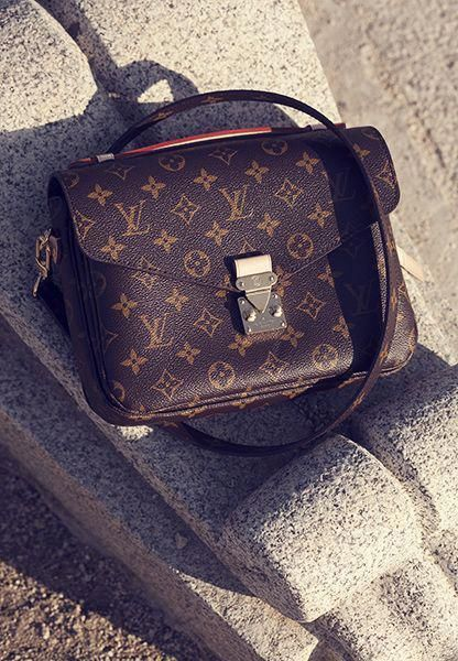 louis vuitton handbags price #Louisvuittonhandbags #louisvuittonhandbags