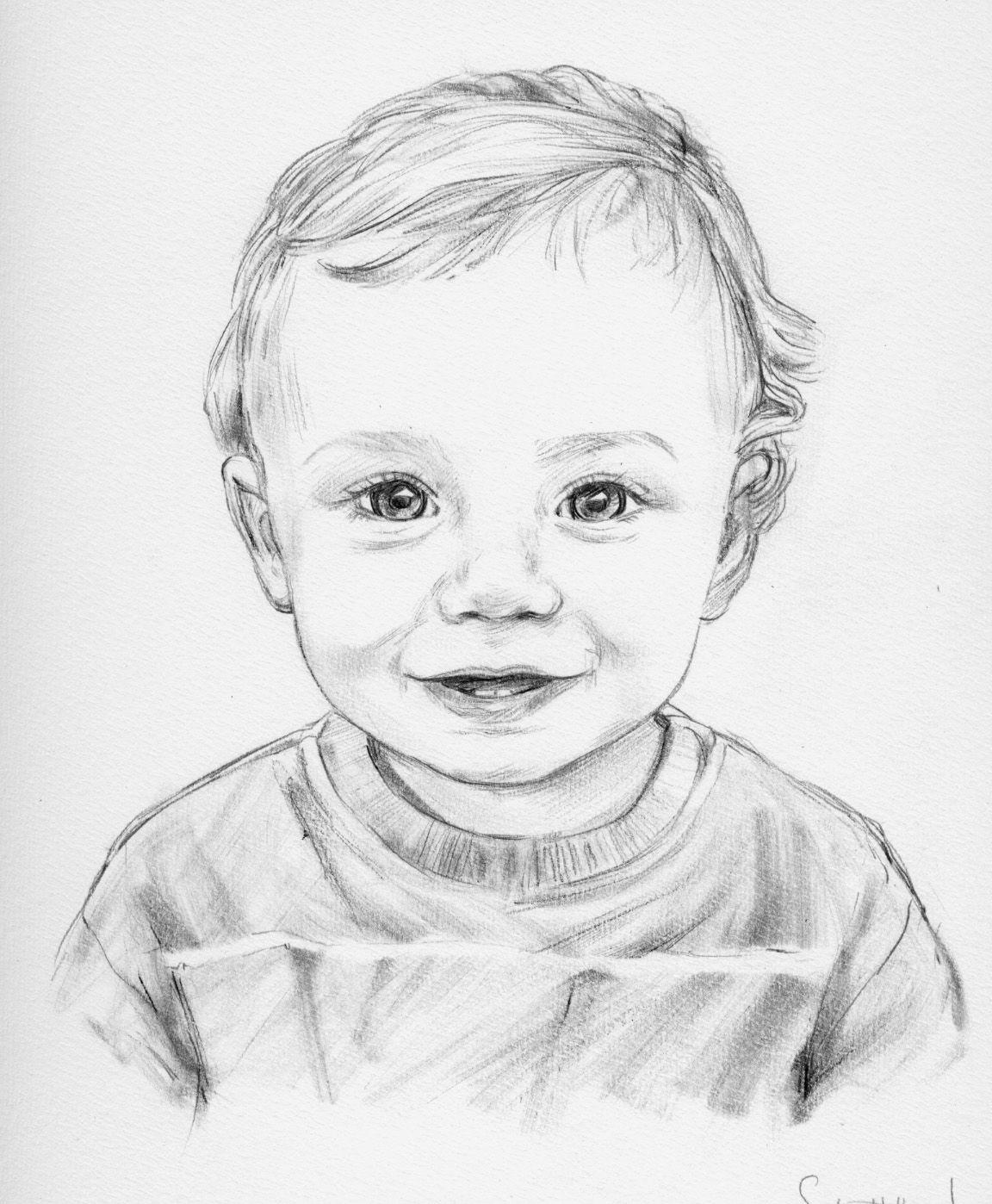 Маленькие картинки которые рисовали люди