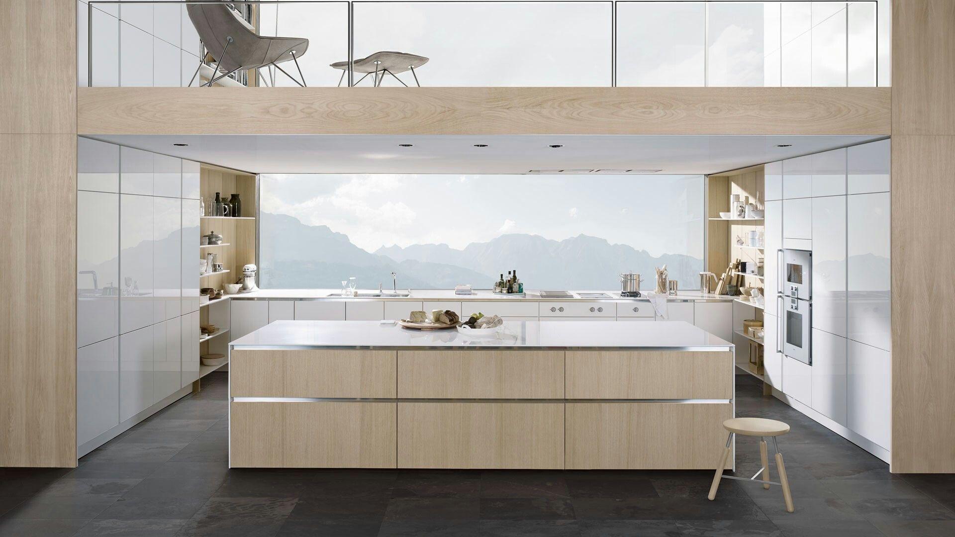 Pin von Antoine reiter auf Küche | Pinterest | Küche