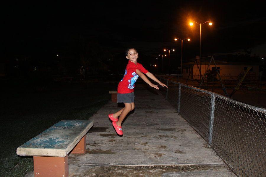 jump by MiSA-MiiSA.deviantart.com on @deviantART