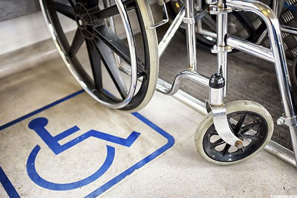 October is Disability Employment Awareness Month, a national campaign that raises awareness about disability employment issues and honors American workers with disabilities. The results may surprise you.