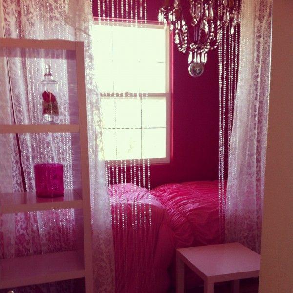 The 25 Best Ikea Teen Bedroom Ideas On Pinterest Teen