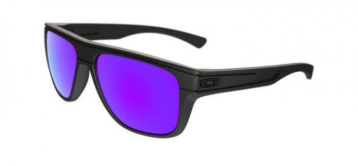 lentes oculos oakley breadbox