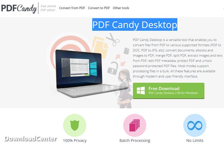 تحويل Jpg إلى Pdf يمكنك تحويل الصور إلى ملفات Pdf عبر الانترنت مجانا Chart Dht