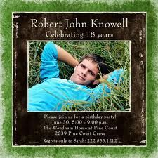 18th birthday invitations for boys google search 18th birthday 18th birthday invitations for boys google search filmwisefo Choice Image