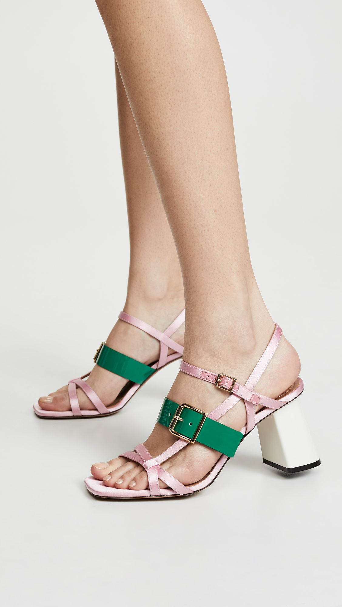 marni shoes online