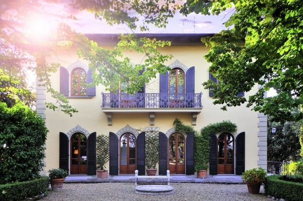 Search Properties For Sale In Italy Italy Magazine Property For Sale Italy Magazine Rural House