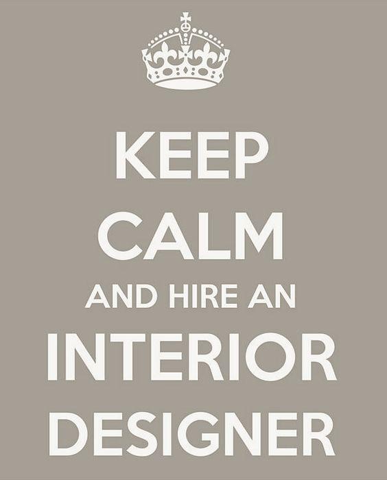 Care este pretul serviciilor unui designer de interior ?  #pretulunuidesigner