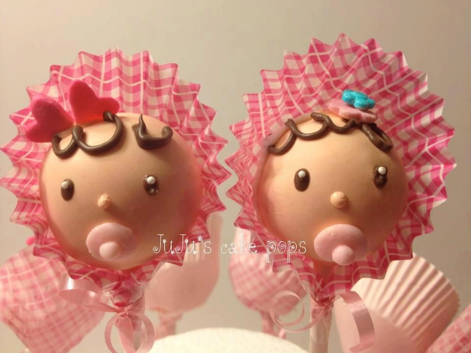 baby shower cake pops baby shower pinterest