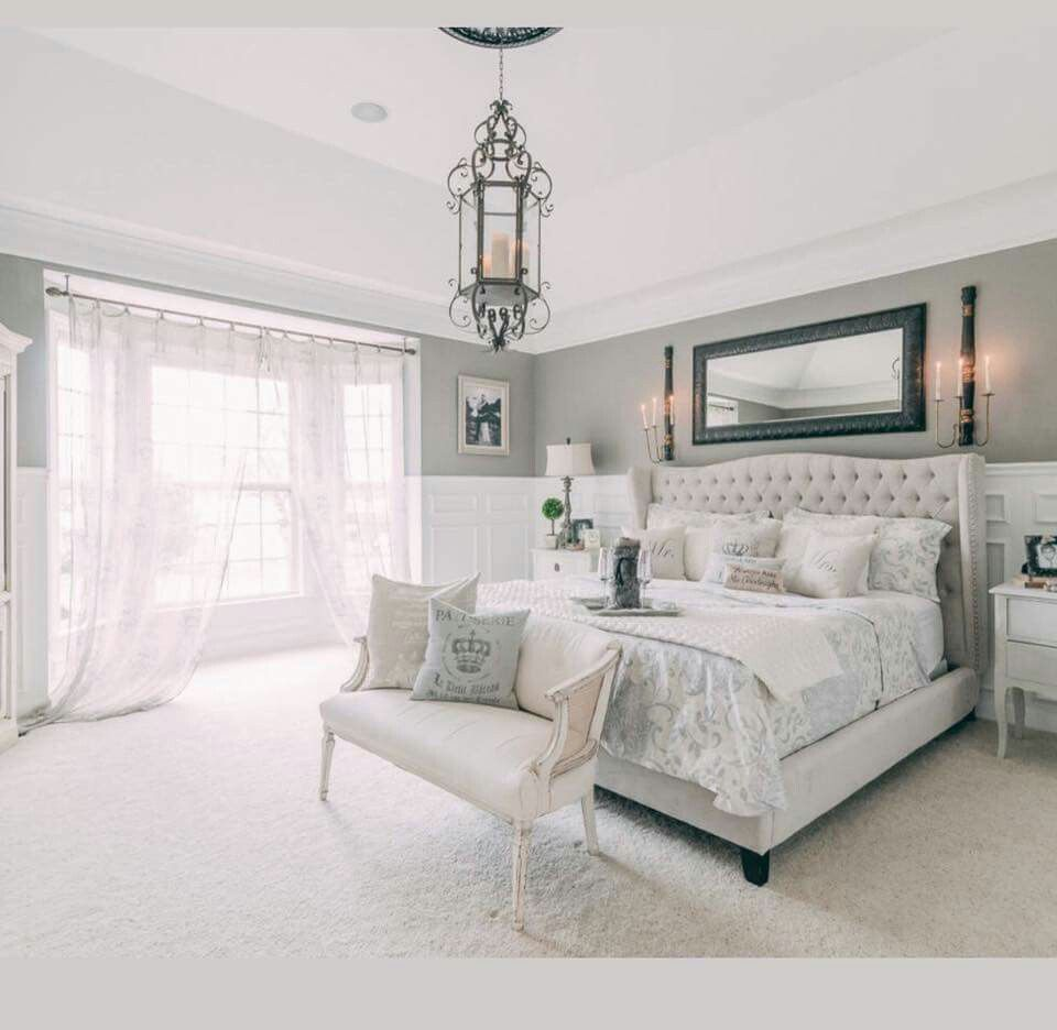 Pin by Aya Ali on decore.. Home design | Modern chic ...