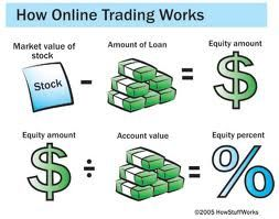 •GET UPTO 720% PROFIT    Start Trading Try Free Demo!.  Trade with Binary to Make Profit!.  Direct Fast & Accurate Transaction.  Trade with Binary & Boost Monthly income.      Trade with l binary in very simple way just as  1,2,3 and       get  up to 720% profit!                Click on this :    http://www.lbinarypartners.com/Landingpages/lp2/index.php?campaign=8&p=30246