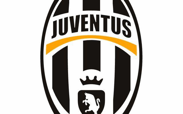 Juventus, un ex bomber della Juventus si trasferisce: ecco tutti i dettagli... #calciomercato #juventus #calcioestero