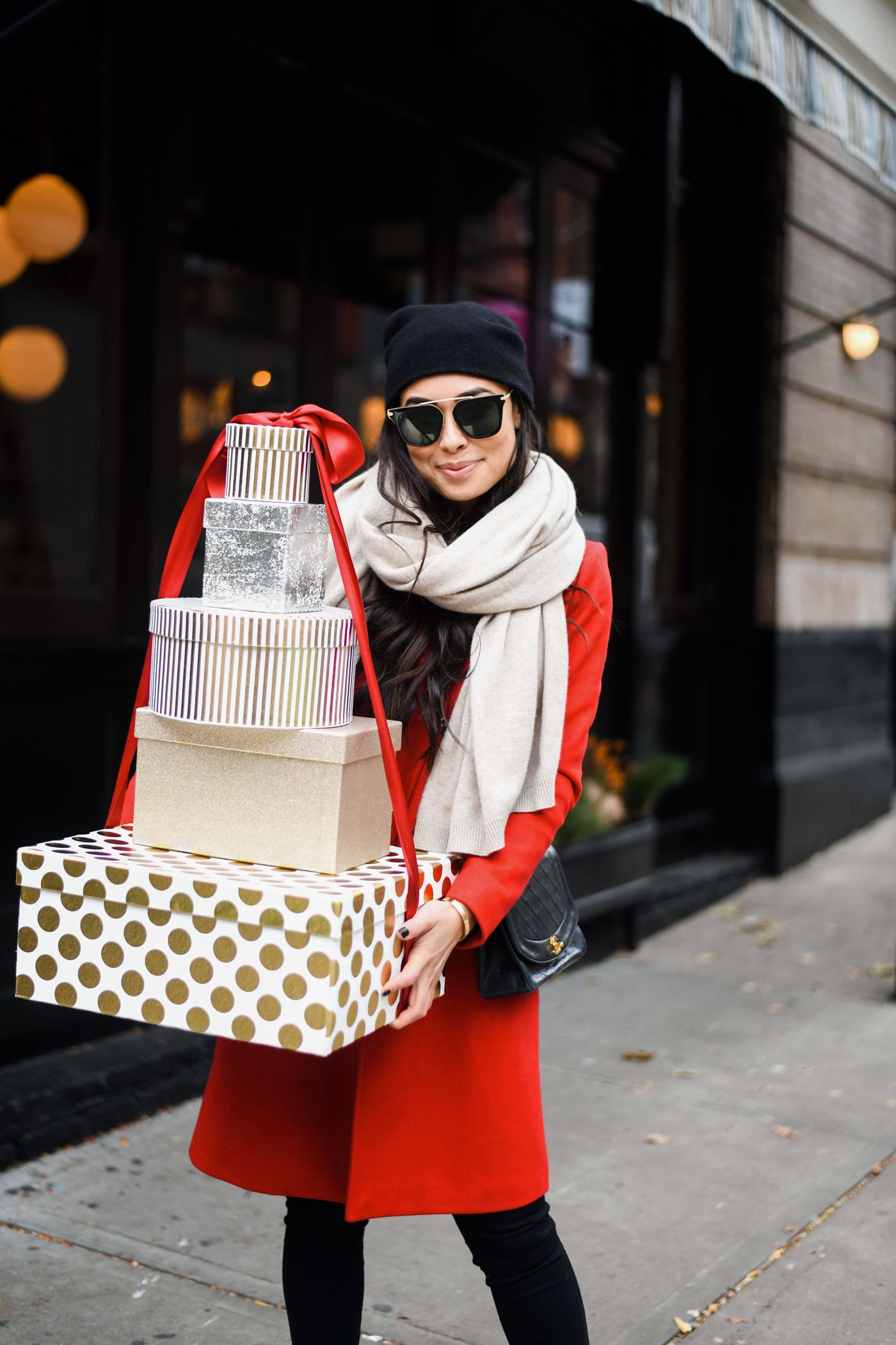 2018 Nordstrom Holiday Gift Guide | Holiday gift guide ...