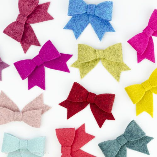 Decorate your gifts with this gorgeous DIY origami paper bow ... | 500x500