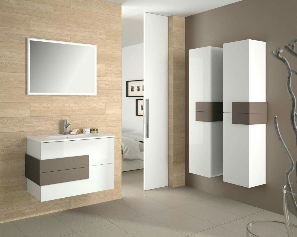 Pin By Christine Cassar On Bathroom Ideas Pinterest # Muebles Heima Roca