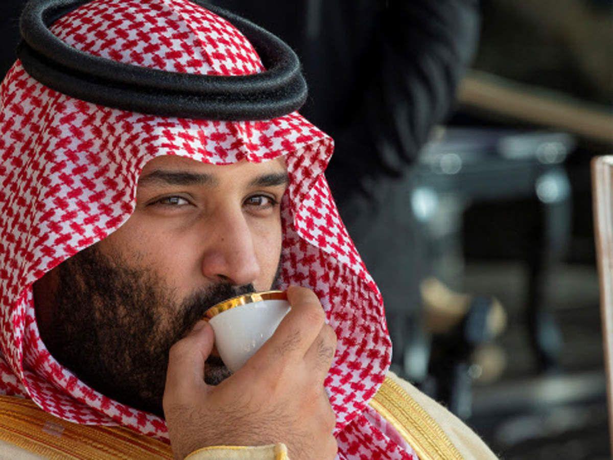 لقاء مفاجئ بين الملك سلمان وزعيم عربي ترك حلف المقاطعة الخليجية وصالح قطر Salman Of Saudi Arabia Royal Family Christchurch