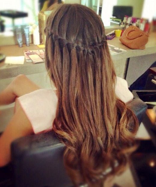 African American Female Mohawk Hairstyle Pictures Long Hair Styles Men Medium Hair Braids Braided Hairstyles Easy