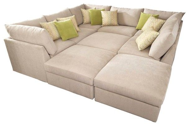 Well, now you can visit the bobs furniture the pit online and